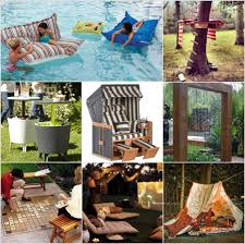 Amazing Interior Design 25 Unique Fun Outdoor Games Ideas On Pinterest Outdoor Water Best Dog Backyard Potty Bathroom Diy Awesome Things To Do With Your Yard E A Sister On Photo Old Bricks Garden Using Decorate Backyard House Maniacos Party Party Omg I Know This Is Way Ahead Of Time But Pin So Host Your Own Field Day At Home Fields Acvities And Elegant To In Architecturenice Kids