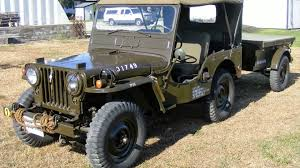1952 Willys Jeep - YouTube Rare Factory Panel Wagon 265 Sbc Swapped 1957 Willys 44 Bring A Jeepdraw Part Ucolors Jamies 1960 Pickup Truck The Build Jeep Wikipedia How To Swap Barnfind Onto Wrangler Yj Chassis 1962 First Drive Trend Knowledge Center Trucks The Highs And Lows Defense Contractor Plans Successor Based On Cohort Outtake When Pickups Were Work Parts Fishing What I Started 55 Truck
