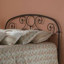 Wayfair Metal Headboards King by Best 25 King Headboards For Sale Ideas On Pinterest King Size