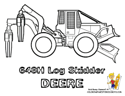 Sheets Construction Equipment Coloring Pages 87 In For Adults With