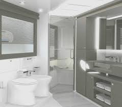 Clever Small Bathroom Design Ideas - Year Of Clean Water Bathroom Decor Ideas For Apartments Small Apartment European Slevanity White Bathrooms Home Designs Excellent New Design Remarkable Lovely Beautiful Remodels And Decoration Inside Bathrooms Catpillow Cute Decorating Black Ceramic Subway Tile Apartment Bathroom Decorating Ideas Photos House Decor With Living Room Cheap With Wall Idea Diy Therapy Guys By Joy In Our Combo