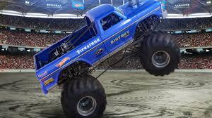 100 Monster Monster Truck Hot Wheels S Live