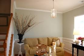 Popular Paint Colors For Living Rooms 2014 by Others Macadamia Sherwin Williams For Your Interior And Exterior