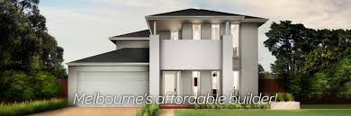 Full_option3-home-page-melbournes-affordable-builder.jpg Sustainable Interior Design And Styling Melbourne The Low Impact House Design Offers Healthy Living Baby Nursery Split Level Home Designs Split Level Home Perth And New Homes On Pinterest Idolza Tremendeous Coastal Designs In Melbourne Boutique With Kitchen Renovation Art Of Kitchens Small Classic Australia Glass Doors 736 Ding Room Combo Photo Beautiful Pictures Of Fantastic Interior Deco Modern Master Bedroom Fniture Cool Promenade Cheap Find Best 100 Queensland Magazine Spacelab