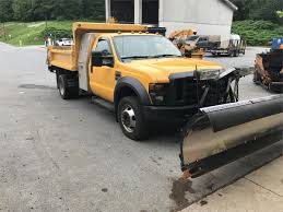 2008 Ford F550 Dump Truck For Auction | Municibid Ford F550 Dump Trucks In Pennsylvania For Sale Used On Flatbed Illinois Salinas Ca Buyllsearch 2000 Super Duty Xl Regular Cab 4x4 Truck In 2018 Ford Dump Truck For Sale 574911 Chip 2008 Black Xlt 2006 Dump Bed Truck Item F4866 Sold April 24 Massachusetts 2003 Wplow Tailgate Spreader For Auction 2016 Coming Karzilla As Well Peterbilt 379 With New