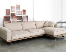 ikea tidafors sofa canada 100 images sofa ikea corner sofa