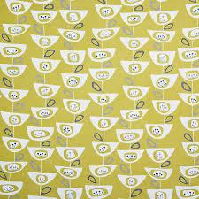 buy john lewis seedheads fabric online at johnlewis com patterns