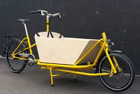 Cargo Bikes, Made In The USA, Amish Style. – CETMA Cargo How Can Companies Track The Success Of Their Social Media The Barn Raisers Dvd Release Moved To May Preorder Now Save Doc Explores History Classic American Buildings Barnraisers Podcast On Twitter Latest Episode Building Brands With Roi Barnraisers Price Lists Raiser Past Golf Outings Creating Community Through Work Parties Always And Forever Wedding Meeting Party Treats Wedding