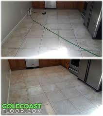 tile cleaning folsom ca 95630 best affordable tile grout floor