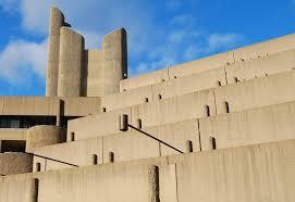 100 Architect Paul Rudolph Reading
