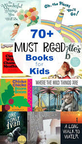 Childrens Halloween Books Read Aloud by Best Books For Four Year Olds To Read Over And Over Reading