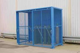 Leslie Dame Sliding Door Media Cabinet by Glamorous Sliding Door Storage Pictures Best Idea Home Design