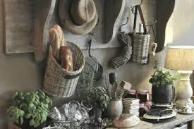 8 Beautiful Rustic Country Farmhous 20 Farmhouse Style Decor