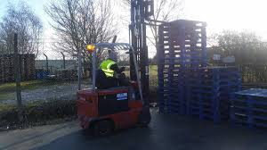 Forklift Training Hull, East Yorkshire | Counterbalance Forklift Tuition Barek Lift Trucks Bareklifttrucks Twitter Yale Gdp90dc Hull Diesel Forklifts Year Of Manufacture 2011 Forklift Traing Hull East Yorkshire Counterbalance Tuition Adaptable Services For Sale Hire Latest Industry News Updates Caterpillar V620 1998 New 2018 Toyota Industrial Equipment 8fgcu32 In Elkhart In Truck Inc Strebig Cstruction Tec And Accsories Mitsubishi Img_36551 On Brand New Tcmforklifts Its Way To
