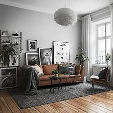 scandinavian living room styling by scandinavianhomes