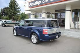 Used 2012 Ford Flex Limited In Puyallup, WA - Puyallup Car And Truck Used 2013 Chevy Silverado 1500 Lt 4x4 Truck For Sale Vero Beach Fl Mh Eby Flex Landscaping Body Ux 0414 Ford F150 65ft Ux22004 Access Plus Transoflex Logistics Group Delivery Truck In Front Of A Travel Amazoncom Undcover Flex Hard Folding Bed Tonneau Cover Armor Ax22004 Titan Watch Model T Shame Jeeps With Its Suspension Hot Rod Purpose Exhaust Flex Pipe Forum Community For 0406 Gmc Sierra The Top Three States With The Biggest Pickup Populations 072018 Stripes Door Decal Vinyl 1618 Tac 6ft Ux42015