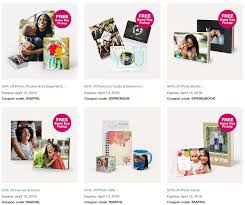 Walgreens Photo Coupons & Promo Codes - Up To 65% OFF Photo