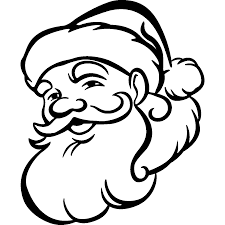 Fabriquer Un Pere Noel Geant Superior Fabriquer Un Pere Noel 3
