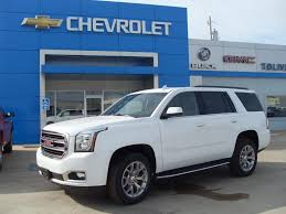 Buick, Chevrolet, GMC Cars, Trucks, SUVs For Sale In Ballinger ... Cars Sale Florida Used Elegant Craigslist And Trucks By Dodge Ram 3500 Diesel For Luxury Seattle Classic For Contact Us 520 3907180 Dc By Owner New Car Update 20 The Best And Chicago Greenville Sc Truck Garys Auto Sales Sneads Ferry Nc Buick Chevrolet Gmc Cars Trucks Suvs Sale In Ballinger Syracuse Ny Enterprise Brookside Roanoke Va Service Toledo Ohio Ownercraigslist