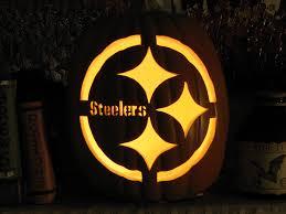 Steelers Pumpkin Carving Patterns Free by Pumpkinwayne U0027s Most Interesting Flickr Photos Picssr