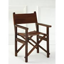 Buffalo Folding Chair Relaxation Chair Xl Futura Be Comfort Bleu Encre Lafuma Polywood Emerson All Weather Folding Chair Ashley The 19 Best Stacking And Chairs 2019 Champ Series Versatile Resin Wedding With Foot Caps White Stakmore Solid Wood Espresso Finish 2pk Grindleburg Ding Room Fniture Homestore Buy Kitchen Online At Shop Designer Fniture Merci Soft Edge 12 Side Hay Dark Brown Acacia Adirondack