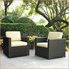home depot outdoor furniture covers home design