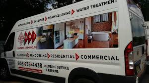 New Truck   MSI Plumbing & Remodeling Serving Our Community Volkswagen Offers Diesel Owners 1000 In Gift Cards Vouchers New Jersey Automotive February 2017 By Thomas Greco Publishing Inc Chevrolet Dealer Flemington Nj Chevy Gmc Buick Audi Vehicles For Sale 08822 Ford Used Cars Sale March Madness Event Car Truck Country Youtube Ford Rev_712_youtube On Vimeo Cars Central Nj Used Can You Download Msi Plumbing Remodeling 9th Annual Tent Ditschmanflemington Lincoln