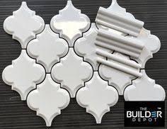 Trikeenan Basics Tile In Outer Galaxy by Contessa Bathroom Tile Walker Zanger Arabesco Silverleaf