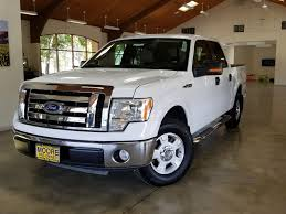 2010 Used FORD F-150 *ONE OWNER*TOW PACKAGE*BLUETOOTH*STEERING WHEEL ... 2010 Ford F150 Xlt Sherwood Park Ab 26329799 Amazoncom Ranger Reviews Images And Specs Vehicles Svt Raptor New Pickup Review Automobile Magazine For Sale Ford Crew Cab 4x4 Denam Auto Trailer In Muskogee Ok Tulsa James Hodge Preowned Crew Cab 2p8266a Schomp Rochester Mn Twin Cities Price Trims Options Photos 1dx2878 Ken Garff