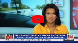100 Truck Driving Schools In Washington CDL Training Tacoma Kent WA Pacific NW Professional School