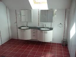 chambres d hotes ault chambre d hôtes le clos de cise suite ault côte picarde