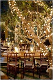 Backyards : Amazing The Best Outdoor String Lights To Light Up ... Dainty Bulbs For Decorative Candle Lanterns Patio String Lights To Feet Long Included Exterior Outdoor Diy Light Poles City Farmhouse Backyard Flood Bathroom Cabinet Drawer Living Room Console Ideas Solar Amazon Lovable 102 Best Images On Pinterest Balcony Terraces And Remodel Concept Bright July Permanent Lighting Portfolio Up Nashville Outdoor Style How To Hang Commercial Grade Best 25 Lights Ideas Garden Backyards Ergonomic Led