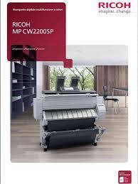 HP Stampante Multifunzione DesignJet T2530 Inkjet A Colori Stampa