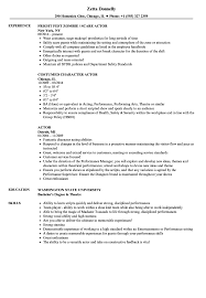 Actor Resume Samples | Velvet Jobs 8 Child Acting Resume Template Samples Sample For Beginners Valid Theatre Rumes Simple Cfo Beaufiful Example Images Gallery Actor Five Things That Happen Realty Executives Mi Invoice And Free Download Templates 201 New Resume Sample Presents How You Will Make Your Professional Or Inspirational 53 Professional Presents Your Best Actors Format Elegant For Lovely Actress Atclgrain