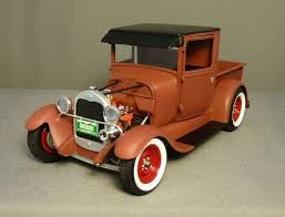 29-ford-truck-158 – Scale Importnut.net 29 Ford Pickup Album On Imgur 1929 Model A Hot Rod Truck Little Henry 2014 Street 2004 F250 Super Duty Lariat Crew Cab Pickup Truck Ite Introduces Kansas Citybuilt F150 Mvp Edition Media Project Survival Page Forum Community Of 29fordtruck153 Scale Imporutnet 12 Ton For Sale Classiccarscom Cc636645 2017 Sport Review Ruff Ruminations 27 Ford Sedan Ratrod Under Glass Cars Magazine 29fordtruck123