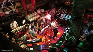 Top 8 Jazz Bars And Pubs In Bangkok - Bangkok Nightlife 26 Lgbtq Friendly Pubs Bars In Mumbai Gaysi Dance Bar Ban Put On Hold By Supreme Court Youtube Bombay Nightlife Guide Hungry Partier Mumibased Doctor The No Debate The Quint Permits Three Dance Bars In To Operate Under News Latest Breaking Daily July 2015 Page 3 City News For You 6 Needtovisit Night Clubs And Fable Feed Your Mahashtra Raids Conducted At Four 60 Cops Raid Lonavla Bar Updates Things Do