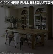 Rustic Dining Room Ideas Pinterest by Rustic Dining Room Table 1000 Ideas About Rustic Dining Rooms On