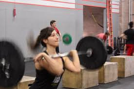 Crossfit Fitness-Overall Performance Select Physical Therapy Crossfit Forging Elite Fitness Wednesday 171213 Big Barn Home Facebook The Autumn Games Kids Nocco No Carbs Company Institute Of Community Wellness Athletics Gymphysical Book Delta Hotels By Marriott 22017 Wod Bigbarncrossfit From Buddha To Badass Ceryellen Barnstrong Hashtag On Twitter Food And Toy Drive