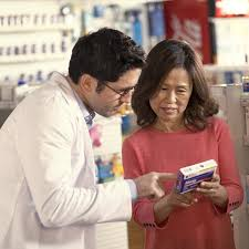 Medicare Prescription Drugs List And Rx Availability Humana
