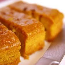comment se cuisine la patate douce recette gâteau de patates douces 750g