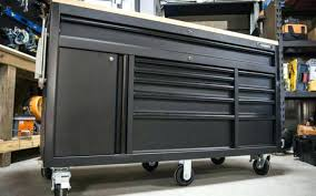 Rolling Tool Box | Hot Trending Now Gray Portable Black Steel Lockable Toolbox Shop Tool Boxes At With 156 Inch Husky Toolbox Garage Garage Box Tools Offers Home Depot Box Storage All Savings Inch Chest Amazoncom Grnlee 1332 32inch By 14inch 19 Liners Front 2nd Seat Floor Fits 0918 Best Pickup Boxes For Trucks How To Decide Which Buy The 713 In X 205 176 Matte Alinum Full Size Black Diamond Plate Tool Mysg Replacement Slider Wiring Diagrams Truck Model Alf571hd Alum Diamond Plate Used Craftsman For Sale Unifying Woods Complements Of
