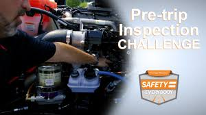 Pre-trip Inspection Challenge - YouTube Class A Pre Trip Part 1 Youtube South Carolina Cdl Exam 2 In Cab Inspection Toro Dune Runner Interior Circle Check Truck Driving School Ga Best 2018 Pretrip Inspection Challenge Coastal Pretrip Part 3 Arizona Alaska How To Perform A On Commercial Vehicles Pretrip