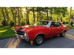 1971 Chevrolet Chevelle For Sale | ClassicCars.com | CC-1130624 Craigslist Louisville Wwwtopsimagescom Bend Jobs 2019 20 Top Car Models Home Arnolds Boats Motors Ky 502 8968864 Used Cars Scottsburg In Trucks Jeffreys Auto For Sale Less Than 5000 Dollars Autocom For By Owners New Cheap In Ccinnati Columbus And Polaris Ranger Utvs Near Bowling Green Hyundai Of Price And Reviews Old Pickups Specs Owensboro Kentucky Fding Ford