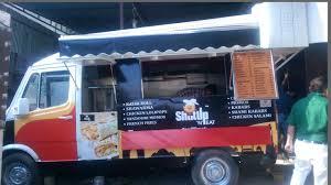 100 Food Truck Business Start ON FORCEFOOD TRUCK MANUFACTURERSUPPLIER