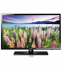 samsung tv buy samsung led lcd plasma tvs at best prices