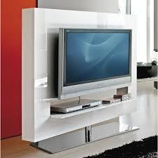 tv möbel raumteiler drehbar tv möbel freistehend tv möbel