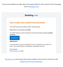 Booking.com Scam : Scams Ppt Ticketnew Coupon Code 2018 Werpoint Presentation Bookeasy Promo Codes 2019 Cebu Pacific Promo Piso Fare How To Book How Use Expedia Sites Bookingcom Code 50 Off On Bookings September Off Outdoorsy Discount Coupon 21 Verified 20 Sales 6 Secret Airbnb Tips That Will Save You Money The Whever Spirit Airlines Coupons 15 October Exclusive 25 Off Lastminutecom Discount Codes