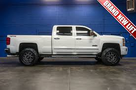 Used Lifted 2015 Chevrolet Silverado 2500 High Country 4x4 Diesel ... 2008 Chevrolet Silverado 2500hd Information First Drive 2015 Bifuel Cng Disappoints For Sale 2000 Chevy 2500 4x4 Single Cab Pro Comp Lift Livermore 35in Bolton Suspension Kit For 1118 Gmc Daily Turismo 6speed Duramax 2003 Hd Used Chevrolet Silverado Service Utility Truck Ls Regular Truck 70k Miles Tdy Sales 81243 Rocky Ridge Dealer Upstate Fichevrolet 2500jpg Wikimedia Commons Photos Informations Articles