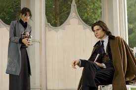 Dorian-gray-pics-hd-ben-barnes-8952201-1600-1067.jpg (1600×1067 ... Ben Barnes I Love Me A Spanish Boy Hellooo Gorgeous Ben Barnes Gorgeous Men Tall Dark And Handsome Pinterest As Sirius Black For The Harry Potters Fans Like Georgie Henley Outerwear Fur Coat Tb Nwi Psx And Photo Dan Middleton Wife Know Details On His Married Life Parents Best Dressed October 2014 Vanessa Taaffe Benjamin 36 Yrs Lyrics To Cheryl Cole Promise This Pin By Sooric4ever Eye Interview The Punisher Westworld Season 2 Collider 1203 Oscars Mandy Moore Matt B Stock Photos Images Alamy Doriangraypicshdbenbarnes8952216001067jpg 16001067