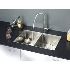 Home Depot Kitchen Sinks Canada by Kitchen Sinks Lowes Home Depot Undermount And Faucets At Colored